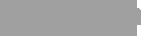 haarschneiderei-pfefferkorn-logo-grey